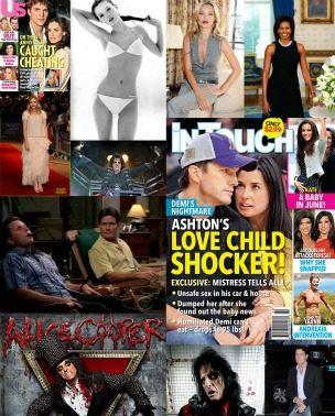 Trach Up – Ashton čeka bebu?
