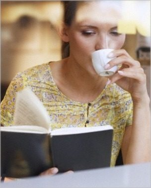 Knjige koje moraš pročitati 1. deo
