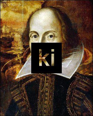 Kulturna injekcija: Da li je Šekspir bio prevarant?