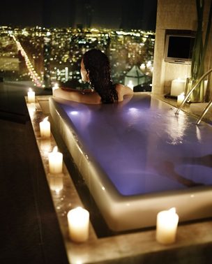 Top 10 najskupljih hotelskih apartmana na svetu