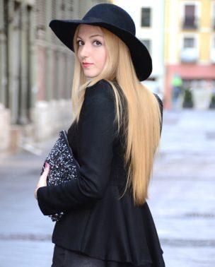 Wannabe intervju: Henar