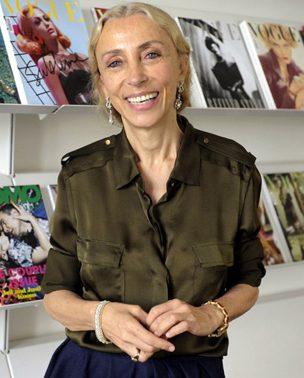 La Moda Italiana: La donna