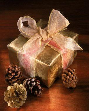 """""""Krizni"""" novogodišnji pokloni"""