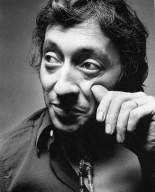 Ljudi koji su pomerali granice: Serge Gainsbourg