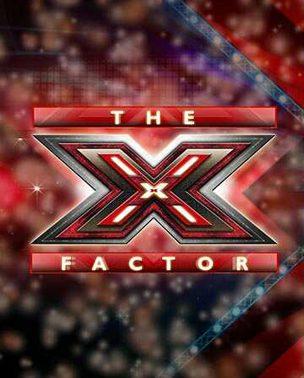 """Top 10 najboljih """"The X Factor"""" audicija 2011. godine"""