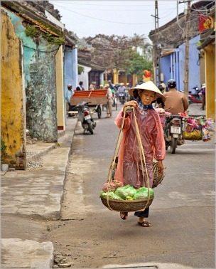 Klopajmo na ulici: Vijetnam – zemlja hiljadu supa