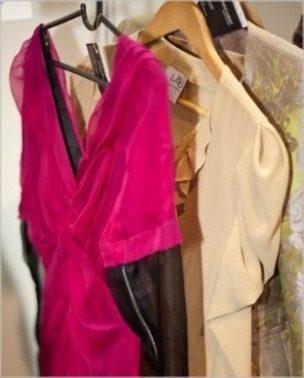 Belgrade Fashion Week: Backstage Report (3. deo)