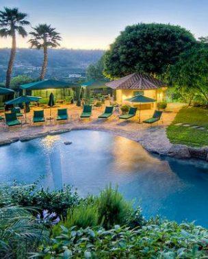 Kuće poznatih: Mark Valbergova kuća se prodaje