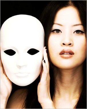 Biti ili ne biti žrtva lepote? (2. deo)